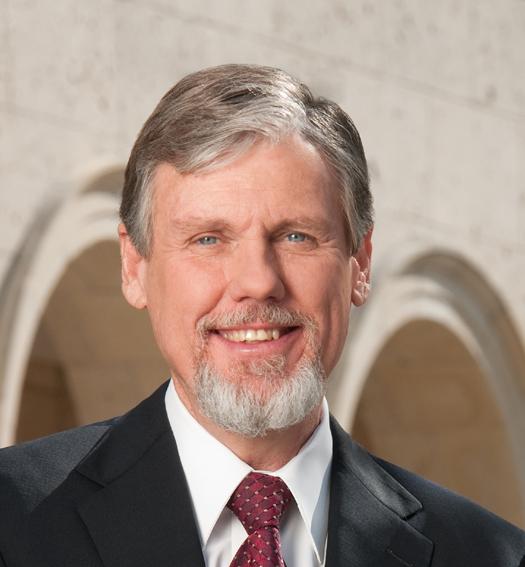 Thomas D. Shults, Esq., Attorney at Law